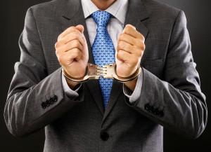bail_bonds_El_Paso