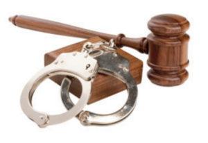 Lubbock, TX bail bonds agents