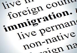 immigration bonds