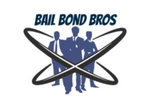 Bail Bonds Bros Logo