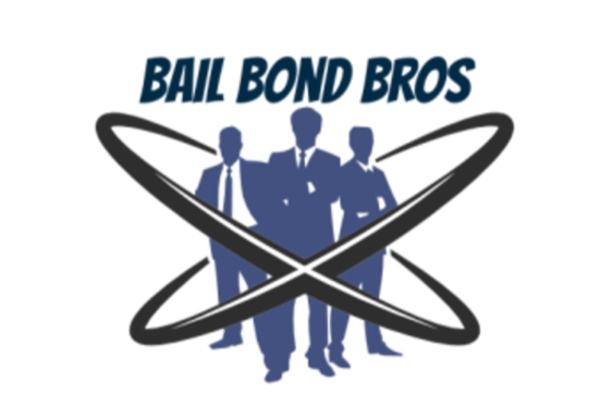 Bail Bonds Bros
